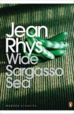 Jean Rhys | Wide Sargasso Sea | 9780141185422 | Daunt Books