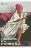 Paul Bowles | The Sheltering Sky | 9780141187778 | Daunt Books