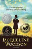 Jacqueline Woodson   Brown Girl Dreaming   9780147515827   Daunt Books