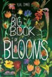 Yuval Zommer | The Big Book of Blooms | 9780500651995 | Daunt Books