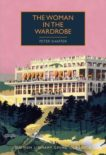 Peter Shaffer   The Woman in the Wardrobe   9780712353465   Daunt Books