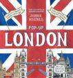 Jennie Maizels | Pop-up London | 9781406321579 | Daunt Books