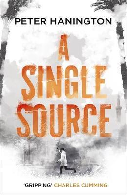 A Single Source