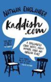 Nathan Englander   Kaddish . com   9781474611039   Daunt Books