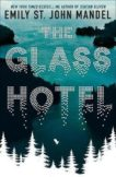 Emily St John Mandel | The Glass Hotel | 9781509882809 | Daunt Books