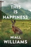 Niall Williams | This is  Happiness | 9781526609359 | Daunt Books