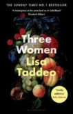 Lisa Taddeo | 3 Women | 9781526611642 | Daunt Books