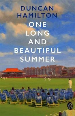 One Long and Beautiful Summer