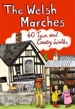 The Welsh Marches