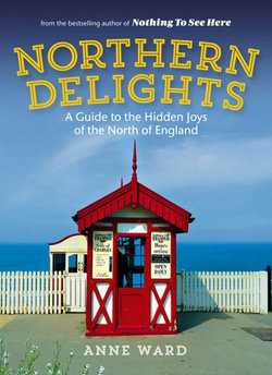Northern Delights: A Guide to the Hidden Joys of the North of England