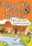 Midlothian and East Lothian
