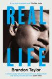 | Real Life |  | Daunt Books