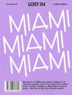 LOST iN Miami