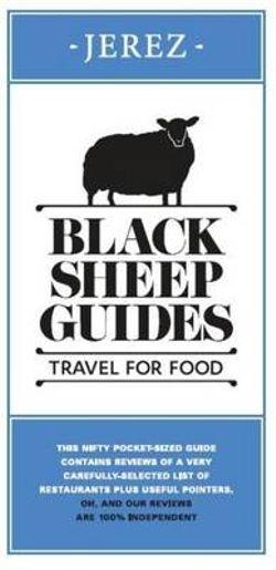 Black Sheep Guide Jerez