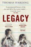 Thomas Harding | Legacy: One Family