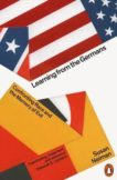 Susan Neiman | Learning from the Germans | 9780141983424 | Daunt Books