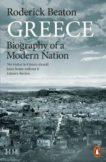 Roderick Beaton   Greece: Biography of a Modern Nation   9780141986524   Daunt Books