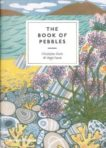 Christopher Stocks and Angie Lewin | The Book of Pebbles | 9780500023754 | Daunt Books