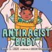 Ibram X. Kendi | Antiracist Baby | 9780593110416 | Daunt Books