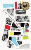 Sarah M. Broom | The Yellow House | 9781472155573 | Daunt Books