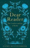 Cathy Rentzenbrink | Dear Reader | 9781509891528 | Daunt Books