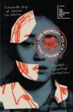 Yoko Ogawa   The Memory Police   9781784700447   Daunt Books