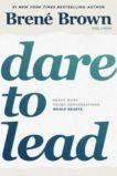 Brene Brown   Dare to Lead   9781785042140   Daunt Books