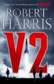 Robert Harris | V2 | 9781786331403 | Daunt Books