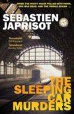 Sebastien Japrisot   The Sleeping Car Murders   9781910477939   Daunt Books