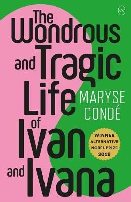 Wonderous and Tragic Life of Ivan and Ivana