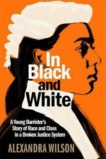 Alexandra Wilson | In Black and White | 9781913068288 | Daunt Books