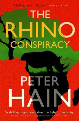 The Rhino Conspiracy