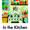 | In the Kitchen |  | Daunt Books