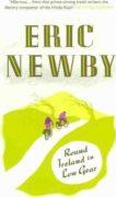 Eric Newby | Round Ireland in Low Gear | 9780007367924 | Daunt Books
