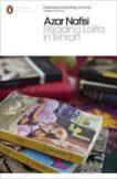Azar Nafisi | Reading Lolita in Tehran | 9780241246238 | Daunt Books