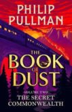 Philip Pullman   The Secret Commonwealth   9780241373354   Daunt Books