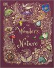Dorling Kindersley | The Wonders of Nature | 9780241386217 | Daunt Books