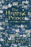 Oscar Wilde | The Happy Prince and Other Tales | 9780571355846 | Daunt Books