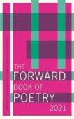 | The Forward Book of Poetry 2021 | 9780571362486 | Daunt Books