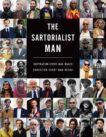 Scott Schuman | The Sartorialist: Man | 9780847864195 | Daunt Books