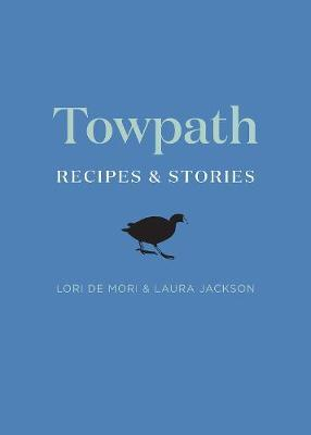 Towpath Recipes and Stories