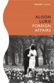 Alison Lurie   Foreign Affairs   9781784876241   Daunt Books