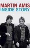 Martin Amis   Inside Story   9781787332751   Daunt Books