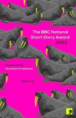 The Bbc National Short Story Award 2020