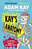Kay's Anatomy