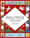 Eleanor Levenson   World Politics in 100 Words   9780711250246   Daunt Books