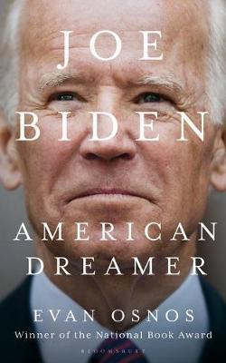 Joe Biden – American Dreamer