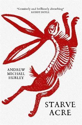 Children's Books book cover