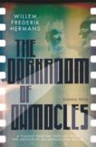 Willem Frederick Hermans | The Darkroom of Damocles | 9781782276241 | Daunt Books