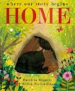 Patricia Hegarty and Britta Teckentrup   Home Where Our Story Begins   9781788817141   Daunt Books
